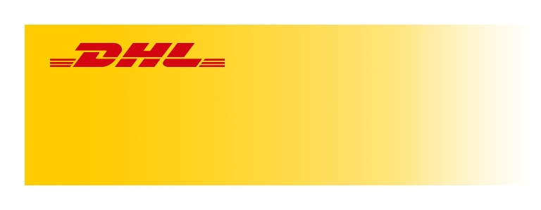 DHL - Subscribe today!