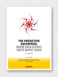The Predictive Enterprise: White Paper Download